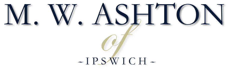 M W Ashton of Ipswich - Buy Cigars and Tobacco Online - Speedy Delivery Throughout UK